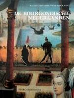 De Bourgondische Nederlanden