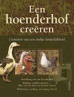 Een hoenderhof creëren - J.-C. Periquet (ISBN 9789044702507)