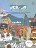 Amsterdam Cook Book