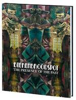 Bierenbroodspot - Gerti Bierenbroodspot (ISBN 9789061093381)