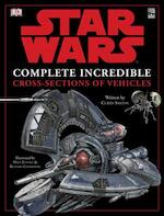 Star Wars - David West Reynolds (ISBN 9780756627041)