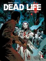 Dead Life - Jean-Charles Gaudin (ISBN 9789088864513)
