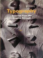 Typography - Peter Feierabend (ISBN 9789810057183)