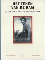 Het teken van de ram - Hugo Claus, Georges red. Wildemeersch, Dirk - HEMMINK, G.J. e.a. Freddy - DE GEEST De Vree (ISBN 9789023434252)