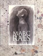 Marc Raes - Marc Raes