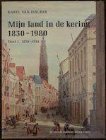 Mijn land in de kering 1830-1980