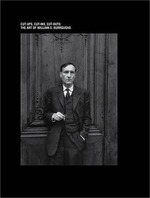 Cut-Ups, Cut-Ins, Cut-Outs - William S. Burroughs (ISBN 9783869844220)