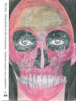 Elly Strik - (ISBN 9788480264839)