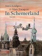 In Schemerland - Astrid Lindgren