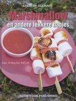 Marsmallow - Jean-francois Mallet, Jean-françois Mallet (ISBN 9789461430595)