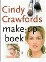 Cindy Crawfords make-up boek - Cindy Crawford, Sonia Kashuk, Kathleen Boyes, Topics Mediaprodukties (ISBN 9789024603794)