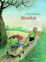 Monkie - Dieter&Ingrid Schubert (ISBN 9789060696408)