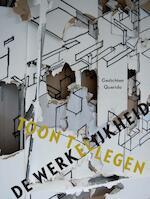 De werkelijkheid - Toon Tellegen (ISBN 9789021456997)