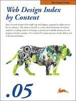 Web Design Index by Content 05 + CD - Gunter Beer, Pepin van Roojen (ISBN 9789057681509)