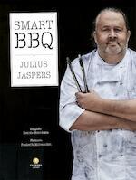 Smart BBQ - Julius Jaspers (ISBN 9789048827541)