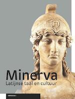 1 - Jori Castricum, Charles Hupperts, Niels Koopman, Maarten Prot, Riemer van der Veen (ISBN 9789087717773)