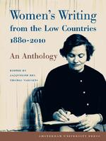 Women's Writing from the Low Countries 1880-2010 - Unknown (ISBN 9789089641939)