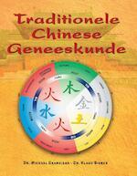 Traditionele Chinese geneeskunde