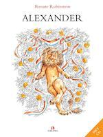 Alexander - R. Rubinstein