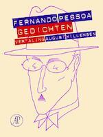 Gedichten - Fernando Pessoa (ISBN 9789029567671)