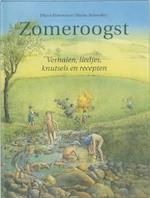 Zomeroogst - D. Monson, M. Briswalter (ISBN 9789062386673)