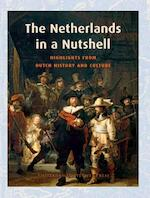 The Netherlands in a Nutshell (ISBN 9789048506149)