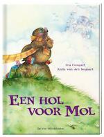 Een hol voor mol - Anita van den Bogaart (ISBN 9789051162998)