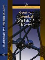 Het Belgisch labyrint - G. van Istendael
