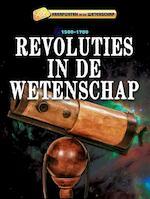 Revoluties in de wetenschap - Charlie Samuels (ISBN 9789461759580)