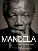 Mandela - Unknown (ISBN 9789058977748)