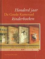 De goede kameraad - Toin Duijx, Joke Linders (ISBN 9789026912764)