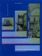 Kunst Nijverheid Kunstnijverheid - Titus M. Eliëns (ISBN 9789060117194)