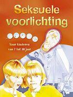 Seksuele voorlichting voor kinderen van 7 tot 10 jaar - Unknown (ISBN 9789024346356)