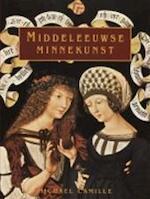 Middeleeuwse minnekunst - Michael Camille, Rob de Ridder (ISBN 9783829032292)
