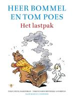 Het lastpak - Henk Hardeman, Henrieke Goorhuis