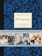 Carnet de cuisine Piet Huysentruyt - Piet Huysentruyt (ISBN 9789020976137)