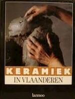 Keramiek in Vlaanderen