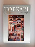 The Topkapı Saray Museum: Treasury