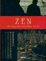 Zen - Eric Chaline, Marry Assenberg, Textcase (ISBN 9789057645396)