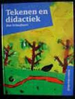 Tekenen en didactiek - Ben Schasfoort (ISBN 9789001773113)