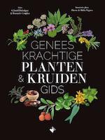 Geneeskrachtige planten- enkruidengids - Gérard Debuigne, François Couplan (ISBN 9789022335277)