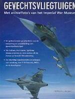 Gevechtsvliegtuigen - Francis Crosby, Judith Simons, Jan Pieters, Ellen Hosmar, Textcase (ISBN 9789059200838)