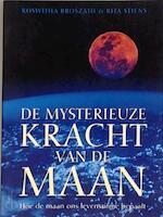 De mysterieuze kracht van de maan [