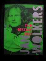 Tijd bestaat niet - Jan Wolkers