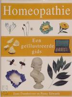 Homeopathie - I. Dannheisser, P. Edwards (ISBN 9783829015097)