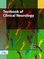 Textbook of Clinical Neurology - J.B.M. Kuks, Jozef Willem Snoek (ISBN 9789036821414)