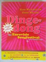 Dinge-dong