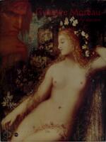 Gustave Moreau - Gustave Moreau, Geneviève Lacambre, Marie-Laure de Contenson, Douglas W. Druick, N.Y.) Metropolitan Museum Of Art (New York (ISBN 9782711835775)
