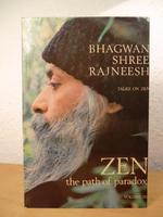 Zen, the Path of Paradox - Osho (Bhagwan Shree)