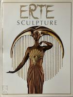 Erté sculpture - Erté, Marshall Lee, Lee Boltin (ISBN 9780297790075)